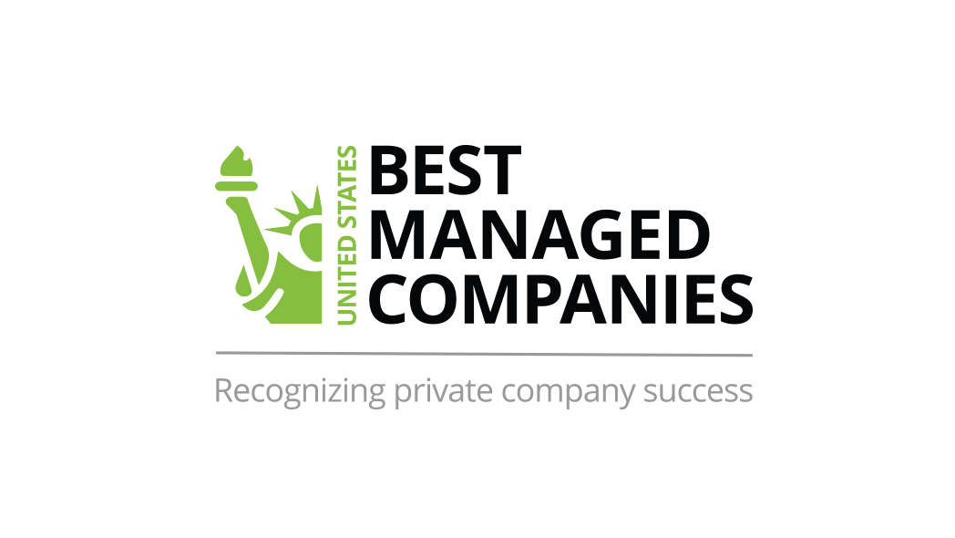 Servco Recognized as a 2020 US Best Managed Company